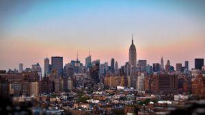 NYC_Soho.jpg