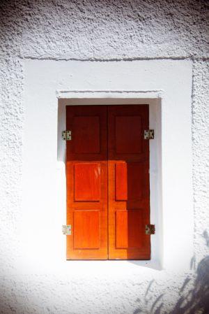 Skyros_Window_MG_0668.jpg