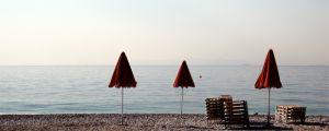 beach_0609_01.jpg